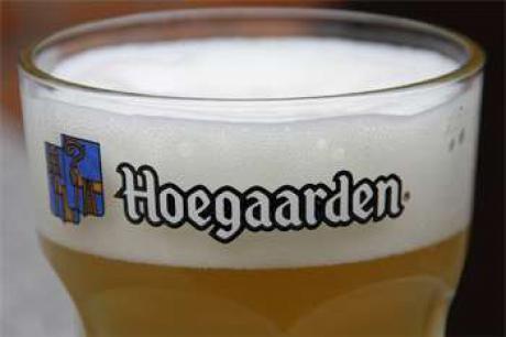 Dagtrip naar Hoegaarden
